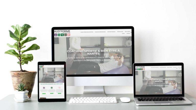 Site Internet Bordeaux